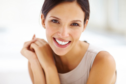 Free Dental Cosmetic Consultation