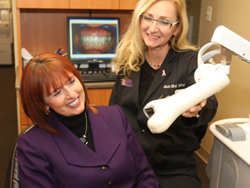 Friendly, Gentle & Competent Dentistry