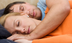 Free Obstructive Sleep Apnea Consultation